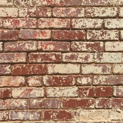 Brick_Cupcakelicious_Woodstock_ GA_2