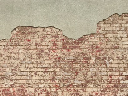 Stucco _ Brick_Cupcakelicious_Woodstock_ GA_4