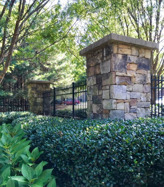 The Gates at Laurel Springs_Suwanee_ GA_1