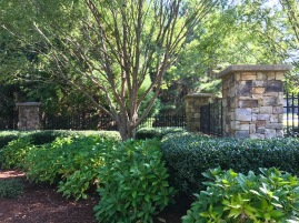 The Gates at Laurel Springs_Suwanee_ GA_2