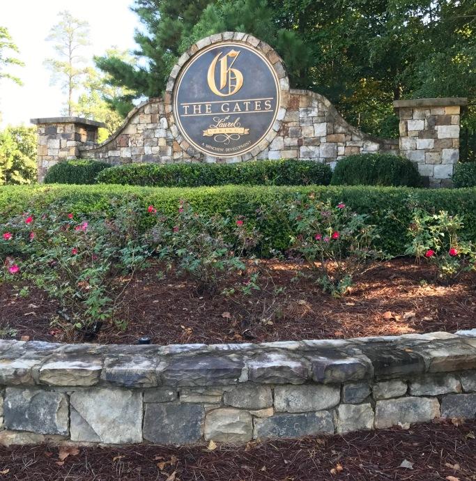 The Gates at Laurel Springs_Suwanee_ GA_3