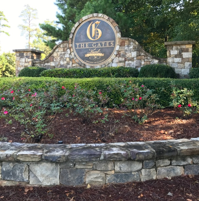The Gates at Laurel Springs_Suwanee_ GA_3