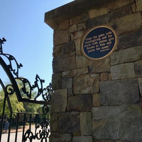The Gates at Laurel Springs_Suwanee_ GA_4