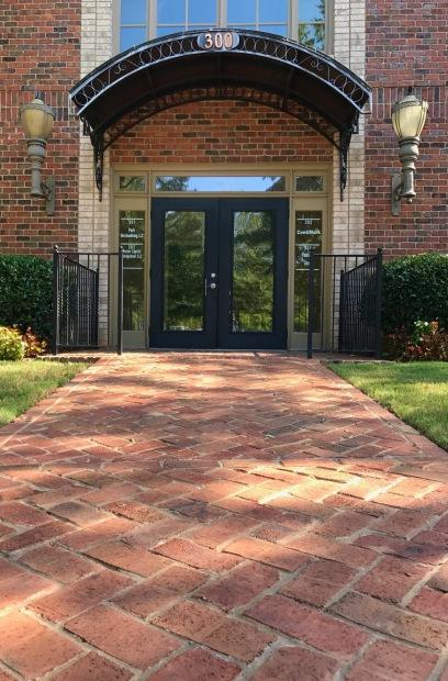 The Gates at Laurel Springs_Suwanee_ GA_6