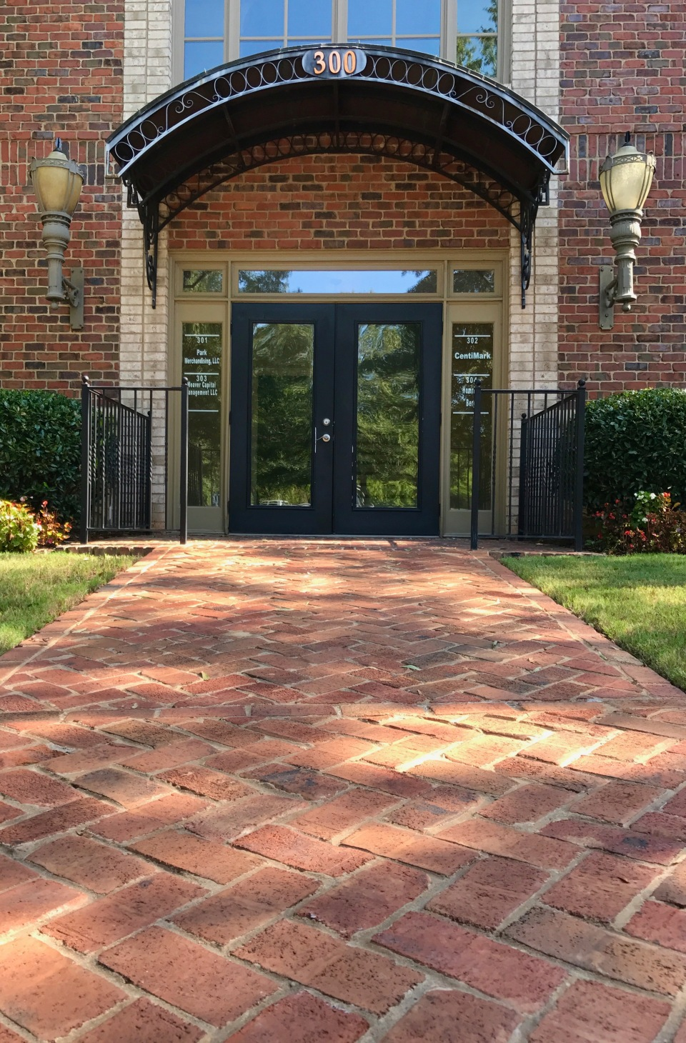 The Gates at Laurel Springs_Suwanee_ GA_6