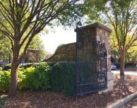 The Gates at Laurel Springs_Suwanee_ GA_8