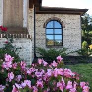 Poole Funeral Home_Woodstock, GA_5