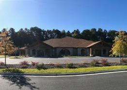 Poole Funeral Home_Woodstock, GA_6