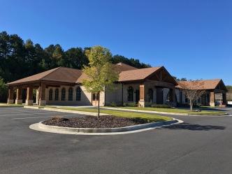 Poole Funeral Home_Woodstock, GA_8