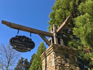 Tanglewood North Entrance_Marietta, GA_4